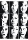 Katy Perry: W Magazine -02
