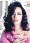 Katy Perry: W Magazine -05