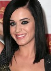 Katy Perry Unvels Wax figure at Madame Tussauds-16