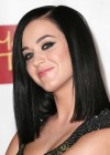 Katy Perry Unvels Wax figure at Madame Tussauds-19
