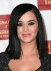 Katy Perry Unvels Wax figure at Madame Tussauds-23