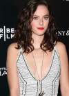 Kaya Scodelario: The Truth About Emanuel Premiere -02
