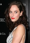 Kaya Scodelario: The Truth About Emanuel Premiere -06