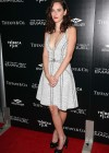Kaya Scodelario: The Truth About Emanuel Premiere -08