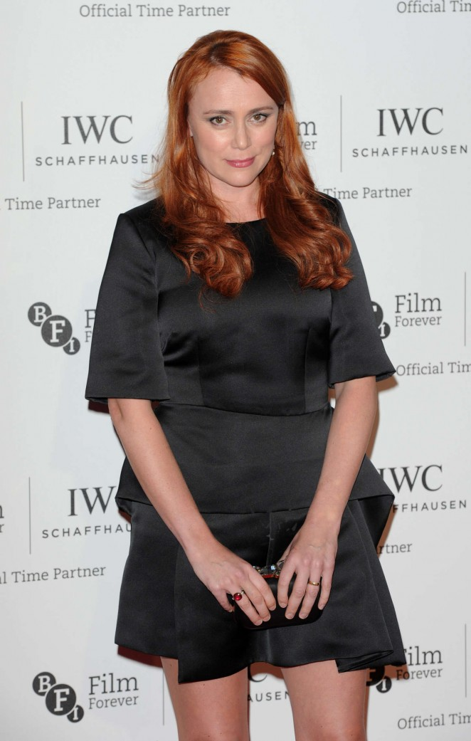 keeley hawes pictures gallery