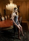 Keeley Hazell - Steve Shaw PhotoShoot