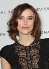 keira-knightley-national-board-of-review-awards-gala-in-nyc-01
