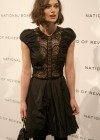 keira-knightley-national-board-of-review-awards-gala-in-nyc-02