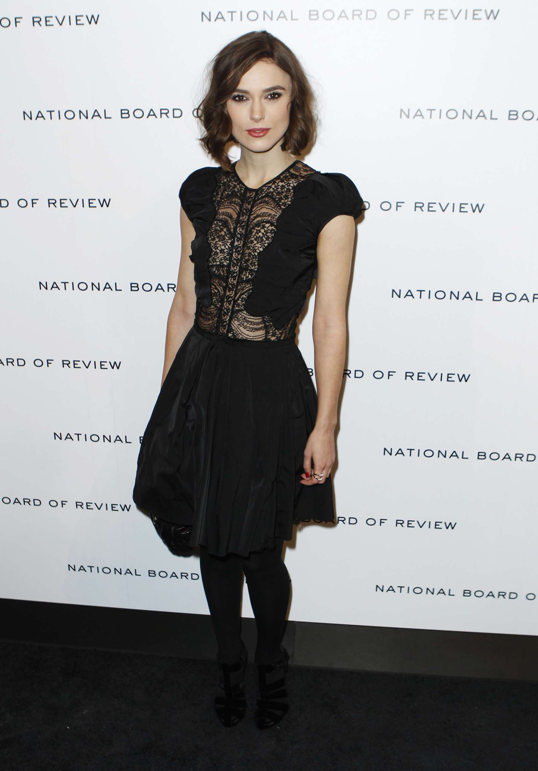 keira-knightley-national-board-of-review-awards-gala-in-nyc-05