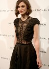 keira-knightley-national-board-of-review-awards-gala-in-nyc-07