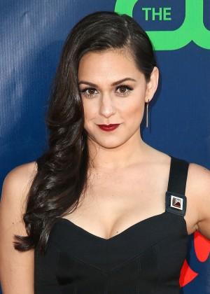 Kelen Coleman - 2014 Showtime Summer TCA Party in Beverly Hills
