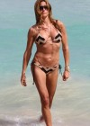 kelly-bensimon-in-a-bikini-on-miami-beach-08