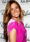 Kelly Bensimon Rue New York City Launch-10