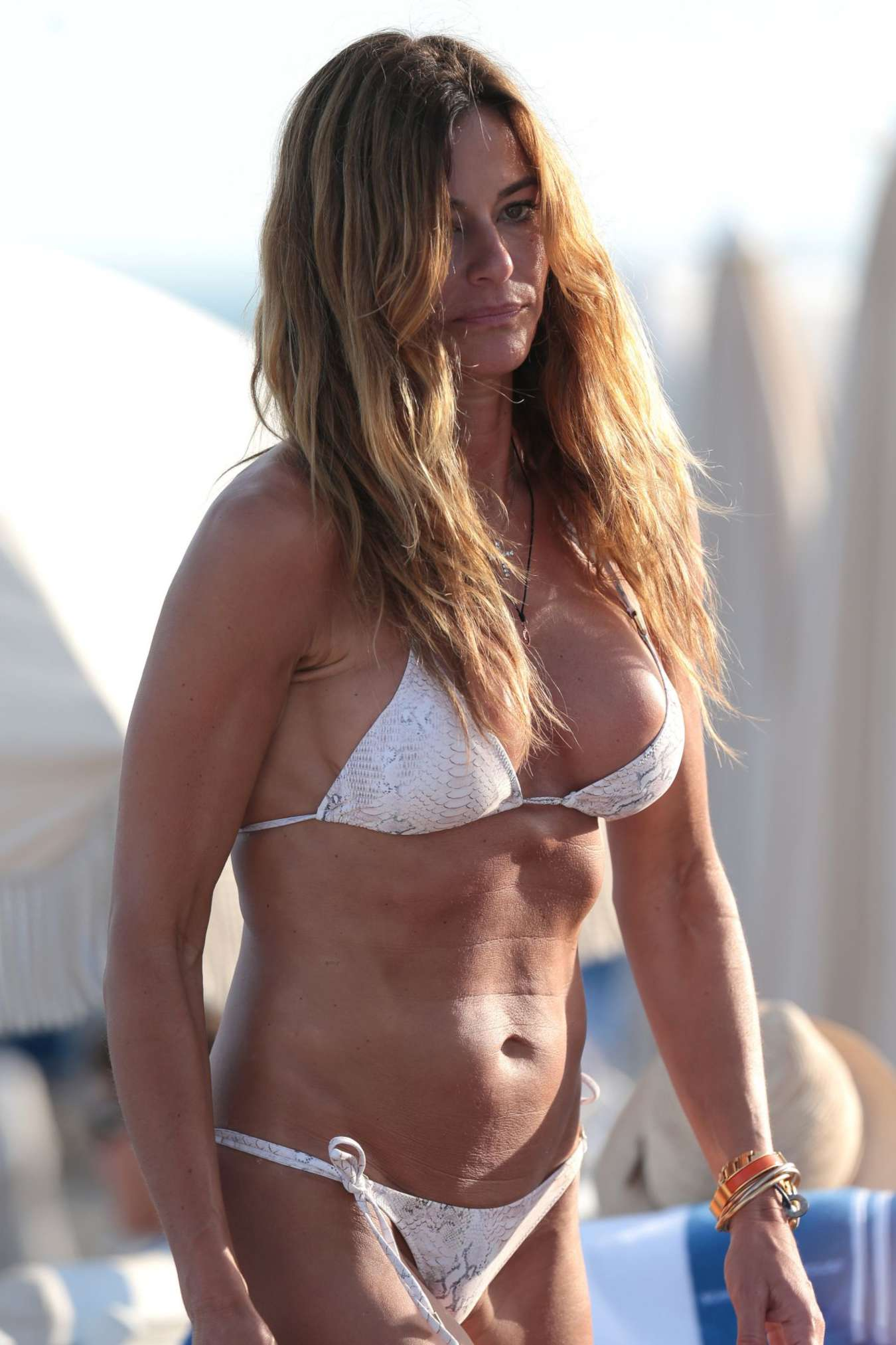 Kelly Bensimon In Bikini 05 Gotceleb