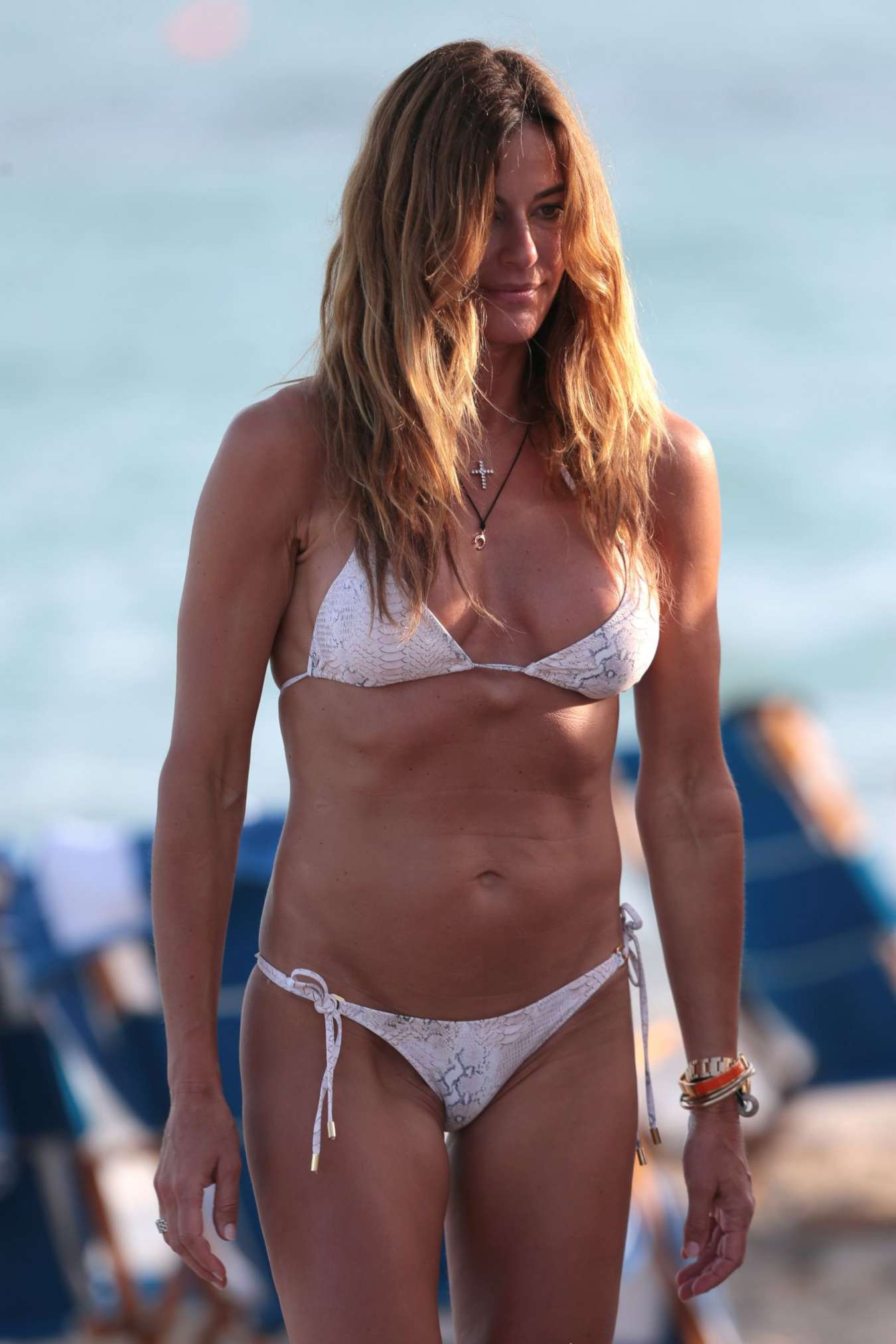 Kelly Bensimon In Bikini 11 GotCeleb