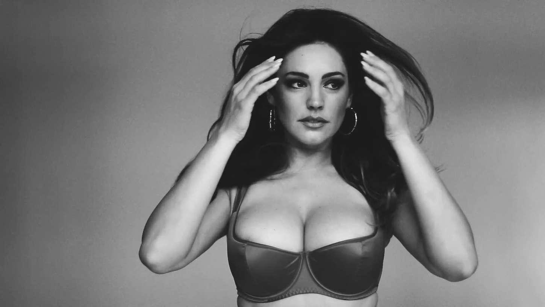 Megyn kelly nude leaked pussy bikini photos