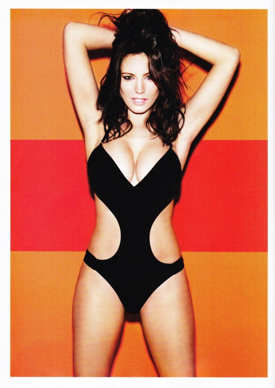 Kelly Brook-07