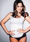 Kelly Brook: FHM Magazine -01