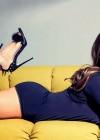 Kelly Brook: FHM Magazine -02