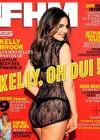Kelly Brook: FHM Magazine -04