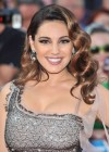 Kelly Brook - In Dress at Keith Lemon The Film premiere-04