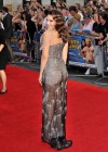 Kelly Brook - In Dress at Keith Lemon The Film premiere-06