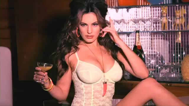 Kelly Brook hot in Nuts-01