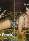 Kelly Brook hot in Nuts-04