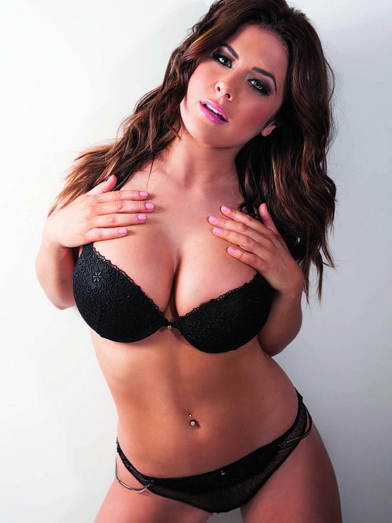 Kelly Hall nudes (13 photo) Boobs, iCloud, butt