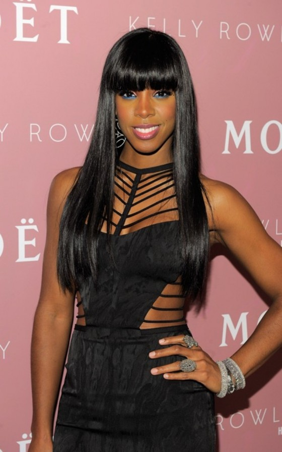 kelly-rowland-at-standard-hotel-in-new-york-02