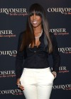 Kelly Rowland at Courvoisiology Lab Launch in New York -04