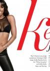 Kelly Rowland: Shape Magazine -01