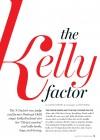 Kelly Rowland: Shape Magazine -03