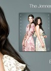 Kendall Jenner - Arthur George Campaign for Neiman Marcus 2013 -01