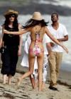 Kendall Jenner at a Bikini Photoshoot-28