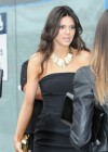 kendall-jenner-at-the-guy-hepner-gallery-in-west-hollywood-37