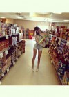 Kendall Jenner - Personal Pics -10
