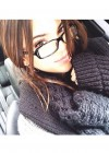 Kendall Jenner - Personal Pics -20