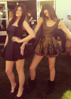 Kendall Jenner in Twitter - Tumblr and Instagram Personal Pics-12