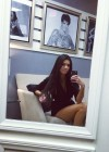 Kendall Jenner in Twitter - Tumblr and Instagram Personal Pics-13