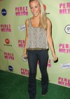 Kendra Wilkinson at Mad Hatter Ball-02