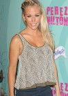 Kendra Wilkinson at Mad Hatter Ball-03