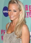 Kendra Wilkinson at Mad Hatter Ball-04
