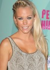 Kendra Wilkinson at Mad Hatter Ball-05