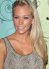 Kendra Wilkinson at Mad Hatter Ball-07