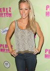 Kendra Wilkinson at Mad Hatter Ball-08