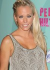 Kendra Wilkinson at Mad Hatter Ball-12