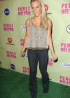 Kendra Wilkinson at Mad Hatter Ball-13