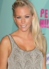 Kendra Wilkinson at Mad Hatter Ball-14