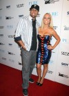 Kendra Wilkinson at Pure nightclub-03